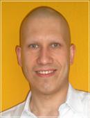 Oliver Zschörner AUI Business Knigge Coachs