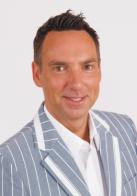 Tilo Kühl-Schimmel AUI Business Knigge Coachs