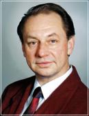 Attiá László, Ungarn, AUI Mitglied