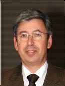 David Siemon, Niederlande, AUI Mitglied