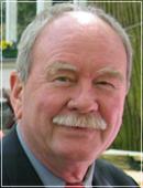 Eberhard Gravenstein, Köln, AUI Mitglied