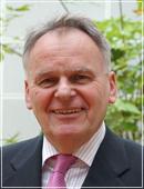Ernst-Peter Korsch, Rödermark, AUI Mitglied