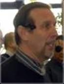 Guido De Smet, Belgien, AUI Mitglied