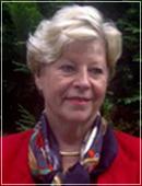 Helga Hesse