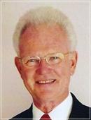 Horst Arnold, Bonn, AUI Mitglied
