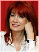 Marianne Kaiser, Schweiz, AUI Mitglied
