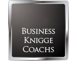 AUI Business Knigge Coachs